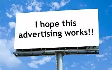 Why Hire an Ad Agency?