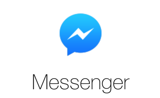 is facebook messenger a valuable business tool? - venda solutions